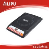 Ailipu Hot Saleing Induction Cooker Single Burner