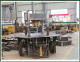 Multifunktionspflasternmaschinerie-Gruppe der Ziegeleimaschine-Dy150t Dongyue