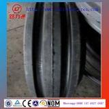 임업 타이어, 농업 타이어, 트랙터 정면 타이어 (4.00-16)