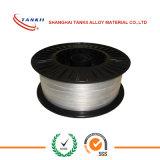 Провод брызга провода сплава ТАВРА 0Cr23Al5 FeCrAl TANKII термально