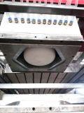 Flowerpot plástico hidráulico Full-Automatic quente que faz a máquina
