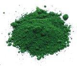 99% Chrom-Oxid-Grün-metallurgischer Grad