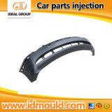 Прессформа автомобильных частей /Molded впрыски прессформы автозапчастей прессформы впрыски пластичных Bumper пластичная
