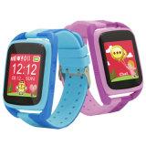 1.44 '' telas de toque coloridas que seguem o dispositivo para os miúdos (Y15)
