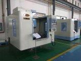선진 기술 (FV-900)를 가진 2017 최신 판매 CNC 수직 축융기