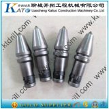 25mm Shank Tungsten Carbide Tipped Cutting Tools C31
