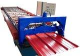 (0.14mm-0.8mm) Vorgestrichenes galvanisiertes Stahlblech/runzelte Stahlbleche/Dach-Blatt