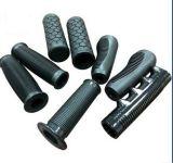 Резиновый сжатие ручки при материал NBR/Nr/EPDM используемый в велосипедах и мотовелосипедах
