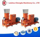 Mkl395, гранулаторй лепешки Kg/H 30kw 300-500 с Ce и ISO