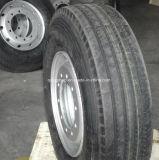 [تبر] شاحنة إطار العجلة ومقطورة أطر في [11ر22.5] [215/75ر17.5]