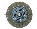 Disco di frizione originale di 052-141-031A 030-141-032b 032-141-034A per Volkswagen