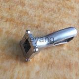 Части CNC профессионала подвергая механической обработке алюминиевые