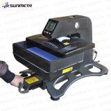 다기능 3D 승화 진공 열 압박 기계