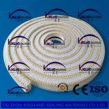 (KLP216) Embalagem trançada de Aramid PTFE