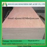 Sciage à bois Chinnese Contreplaqué professionnel