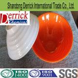 Sehr Qualitäts-Melamin-formenpuder für PlastikProuduct