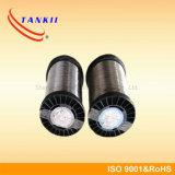 製造業者0.56mmの熱電対ワイヤー肯定的な、negtiveワイヤーKP KN