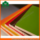 Sale quente de Melamine Plywood, Commercial Plywood Price