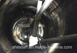Réacteur chimique de Shindah 50L~50000L