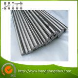 ASTM B348 de Prijs van de Staaf van het Titanium van de Rang 1/ASTM B265 per Kg