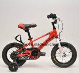 Дешевое хорошее качество 2017 ягнится велосипед BMX Bike (FP-KDB-17035)