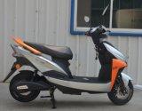 2016年の工場販売の新しい電気スクーター