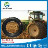 16.9-34 농업 차량을%s 부틸 타이어 내부 관