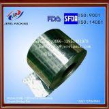 De Aluminiumfolie van de blaar met Hsl voor het Verzegelen met pvc & PVDC & de Folie van Alu Alu