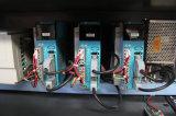 Nieuwe ModelCNC Router Acctek 6090
