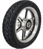 Neumático de Electricbicycle, neumático de la bicicleta (16*2.125, 16*2.5)