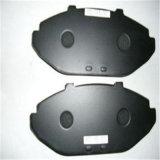 Almofada de freio do disco do carro para Toyota RAV4 Sxa10 04466-42020/Fd2637