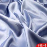 16mm 100% Silk Satin (N40)