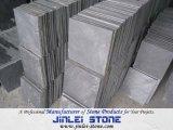 Natürlicher Steinfarben-Quarzit-Schiefer für die Pflasterung/Fußboden-/Wand-Umhüllung