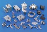 Fabricant du produit de bloc moulé en métal d'automobile