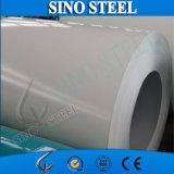 Alluminio preverniciato per l'otturatore PPGL del rullo