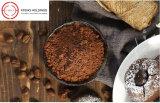 Alkalisiertes &Natural Kakaopulver für Fertigung-Verkäufe