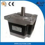 Máquina pneumática do gravador do router do CNC da linha central do router 3 do CNC