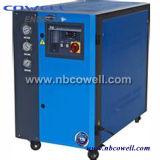 tipo industrial refrigerador refrigerado por agua del agua 216kw