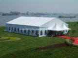 markttent 500 van het Huwelijk van het Aluminium van 20*30m de Tenten van Mensen