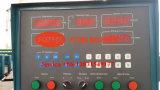 Bosch EPS619 Dieselpumpen-Prüftisch