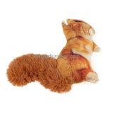 El mejor juguete del Chew para los juguetes del animal doméstico de los perros