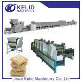 Noedels die de Van uitstekende kwaliteit van de Prijs van de fabriek Snelle Machine maken