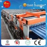 金属板の二重層の転送されたライン中国