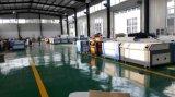 Le modèle de Woth le meilleur marché Dw1626 de machine de découpage de laser de CO2 de forces de défense principale