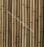 培養された石のための建築材料の壁のタイル