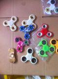Het hete Verkopen! De Spinner van de Hand van Gaoyuan met Hoge snelheid