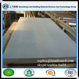 9mm Soundproof와 Fireproof Material Fiber Cement Board