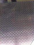 アルミニウムProfile 5052、ConstructionsのためのAluminum Sheet 5052