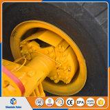 chargeur grand de roue de la Chine 5ton Zl50 de la position 3ton (950)