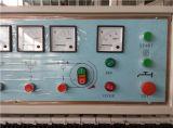 Línea recta de pulido máquina de cristal Yd-Em-8 de 8 pistas del ribete
